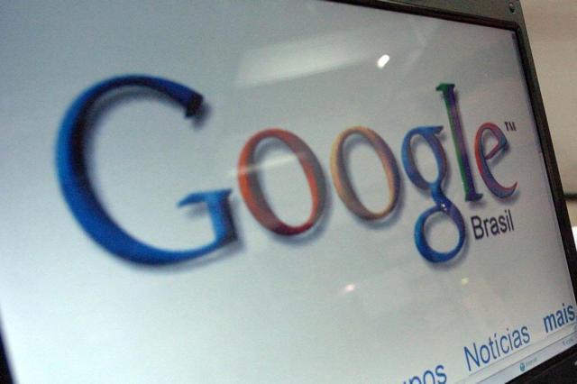 4 coisas que os empregadores procuram no Google antes de uma entrevista Daniela Xu/Agencia RBS