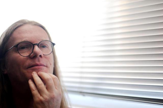 Humberto Gessinger reúne convidados em seu primeiro trabalho solo Caco Konzen/Especial
