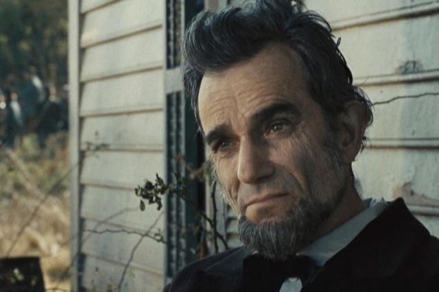 Daniel Day-Lewis, ator vencedor de três Oscar, anuncia aposentadoria Fox/Divulgação