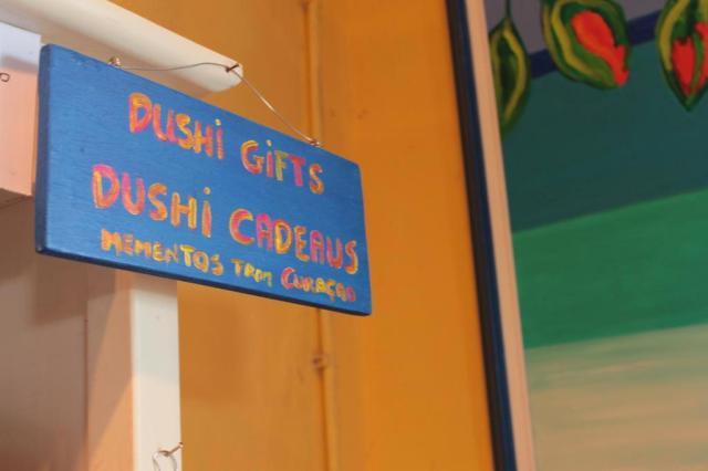 Aprenda algumas palavras em papiamento, língua falada em Curaçao Priscila De Martini/Agencia RBS