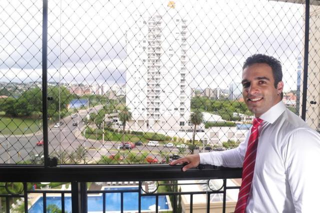 Em 2012, imóveis sobem 15,2% em Porto Alegre Bruno Alencastro/Agencia RBS