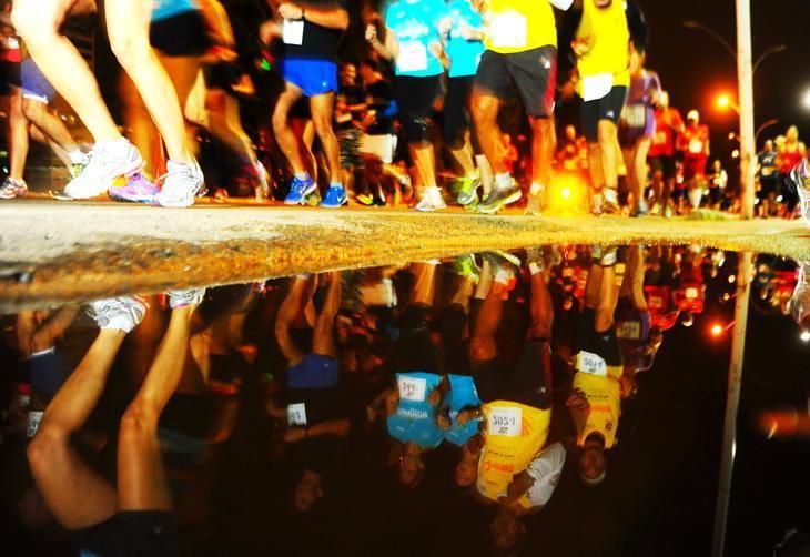 Hambach Night Run 2017 Fotos und Ergebnisse 25