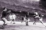 Di Stéfano: um craque que fez história no Real Madrid