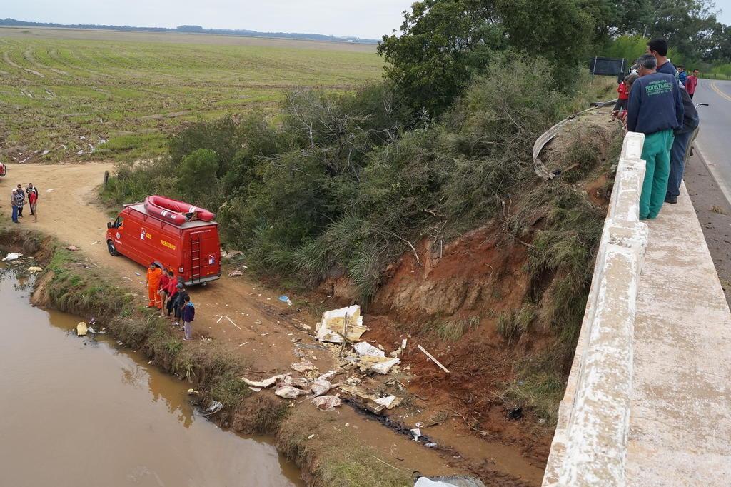 Pousada da Cachoeira - Monte Alegre do Sul 72