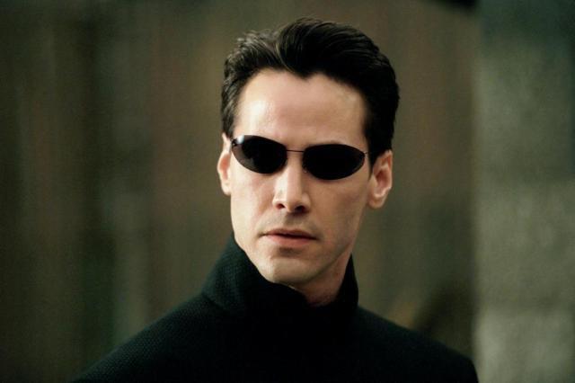 Vídeo substitui trilhas e falas de 'Matrix' por sons clássicos em 8-bit Ver Descrição/Ver Descrição