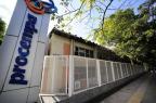 Justiça determina bloqueio de bens de cinco envolvidos em supostas irregularidades na Procempa Ronaldo Bernardi/Agencia RBS