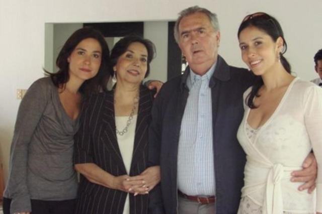 Os fichados do Dops: primeiro marido da presidente Dilma participou de sequestro de avião Arquivo Pessoal/Arquivo Pessoal