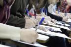Encceja: veja como se preparar para a prova de certificação dos ensinos Fundamental e Médio Lauro Alves/Agencia RBS