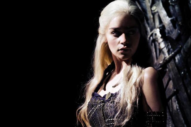 """Tema de """"Game of Thrones"""" ganha versão em jazz; ouça Divulgação/HBO"""
