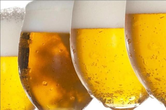 Cerveja faz bem para o coração Dicas da Capital/Divulgação