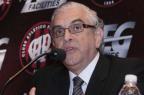 Atlético-PR e Coritiba fazem cobranças à direção da Primeira Liga Atlético-PR/Divulgação/