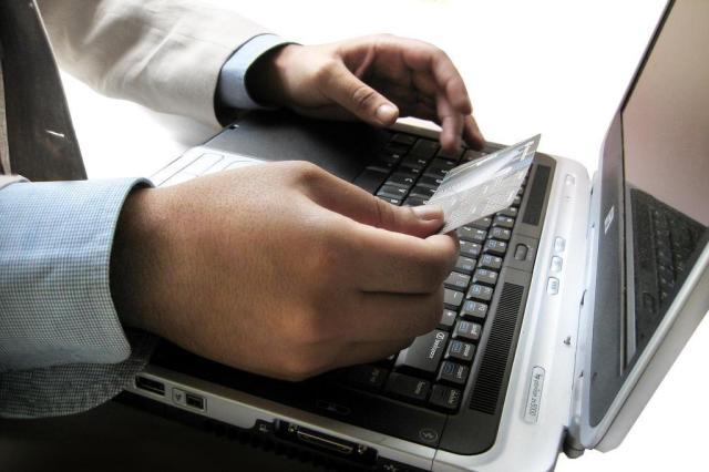 Comércio eletrônico movimenta R$ 28,8 bilhões em 2013 SXC.HU/Divulgação