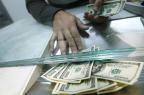 Dólar sobe mais de 1% e volta ao patamar de R$ 2,60 Bruno Alencastro/Agencia RBS