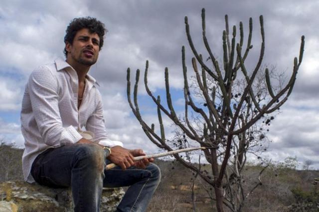 """""""Amores Roubados"""": Leandro morreu ou não? Mistério vai até sexta Estevam Avellar/Globo/Divulgação"""