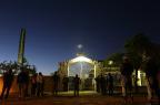 Divulgação do resultado da exumação de Jango causa atrito entre governo e familiares (Diego Vara/Agencia RBS)