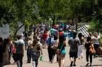 Evasão na faculdade é 3,5 vezes maior para alunos sem Fies Tadeu Vilani/Agencia RBS