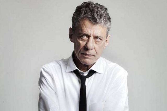 Rodrigo Constantino lança Esquerda Caviar, livro polêmico que critica ideologia de artistas e intelectuais Daryan Dornelles/Divulgação