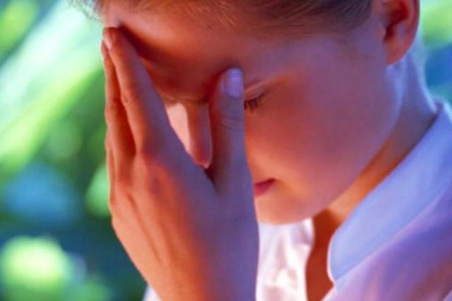 Tontura pode ser alerta para outros problemas Divulgação/Vida Ativa