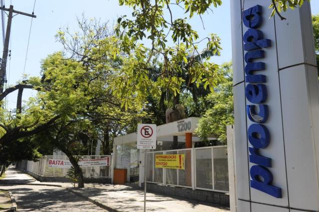 Fraude na Procempa causa prejuízo de R$ 8,5 milhões, aponta TCE Adriana Franciosi/Agencia RBS