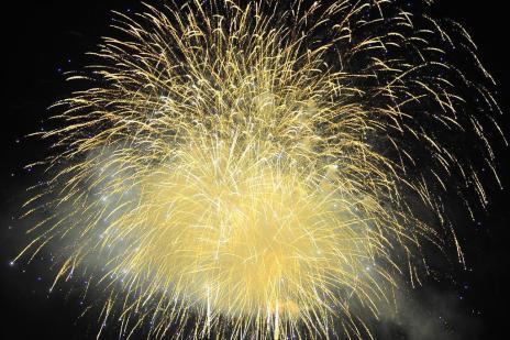 Quer fugir das tradicionais festas de fim de ano? Temos a solução (Diogo Zanatta/Especial)