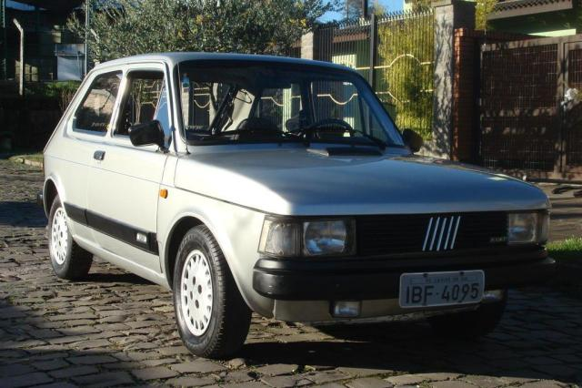 Problema na suspensão provoca recall de mais de 100 modelos de carro Mateus Martta Martins/divulgação