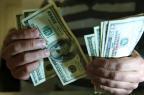 Dólar mantém alta e ultrapassa R$ 2,90  Bruno Alencastro/Agencia RBS