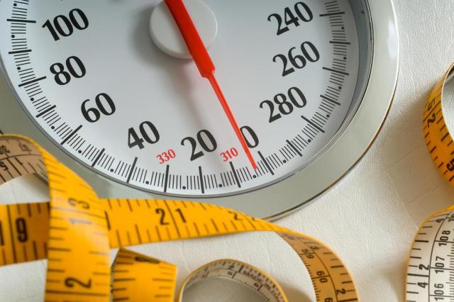Probióticos ajudam mulheres a perder peso, aponta pesquisa Julie Frender/Morguefile