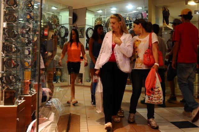 Economia de Caxias do Sul decepciona e cresce só 1,7% em 2013 Jonas Ramos/Especial