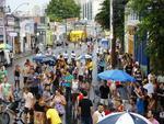 Programação do Carnaval 2014 de Porto Alegre começou neste sábado