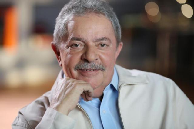 Lula define 2016 como data limite para saída de missão humanitária do Haiti ricardo stuckert/Imprensa Lula