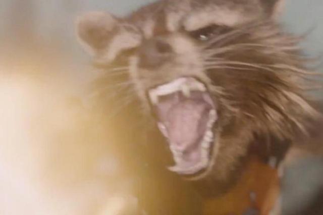 """""""Guardiões da Galáxia"""" ganha primeiro trailer reprodução/Divulgação"""