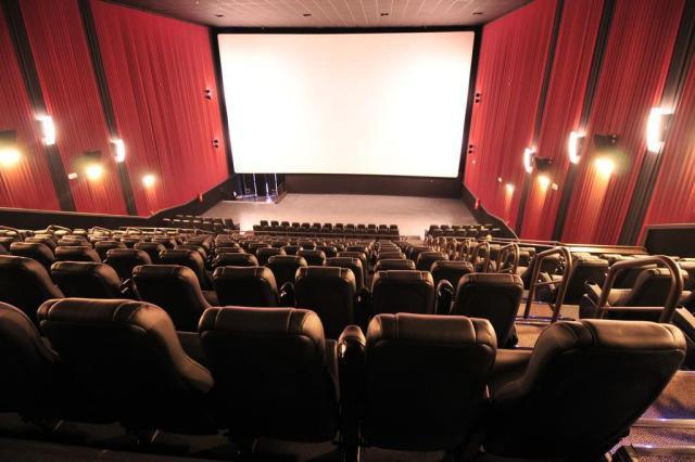 A partir de março, estreias de filmes serão realizadas às quintas-feiras  Tadeu Vilani/Agencia RBS