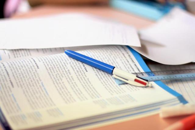 Psicólogo dá dicas para voltar à rotina de estudo e trabalho sem estresse SXC/Divulgação