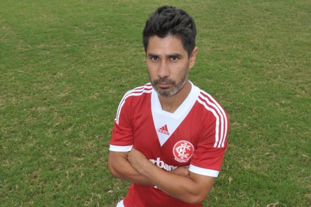 Começa a Divisão de Acesso do futebol gaúcho: conheça os clubes e o estilo do campeonato Ronald Mendes/ Agência RBS/