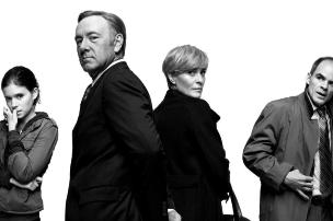 Emmy revela conservadorismo ao ignorar Netflix em premiação, dizem especialistas Netflix/Divulgação