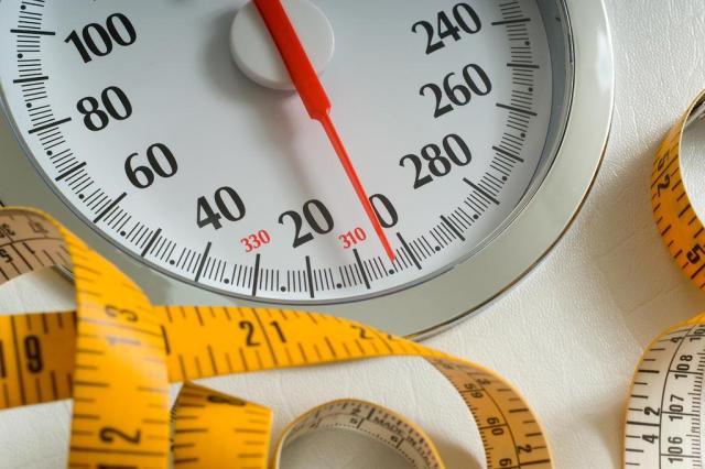 Hormônio do amor pode diminuir ingestão de calorias Julie Frender/Morguefile