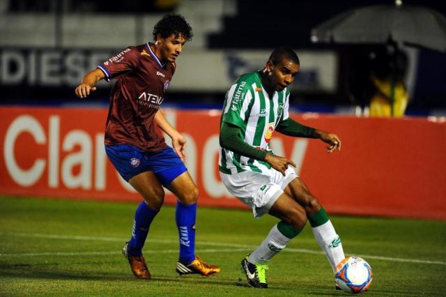 Ca-Ju da Festa da Uva tem vitória grená por 2 a 1 no Estádio Centenário Diogo Sallaberry/Agencia RBS