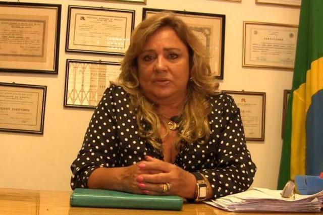 Polícia descarta participação de suspeito na morte de publicitário em Porto Alegre Ronaldo Bernardi/Reprodução