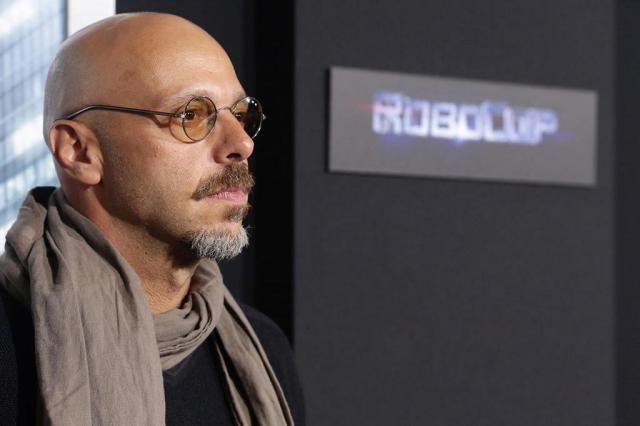 José Padilha pode fazer série sobre Pablo Escobar para o Netflix MGM/SONY/DIVULGAÇÃO