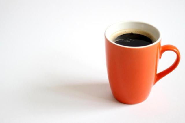 Pesquisa desenvolve composto de ouro e cafeína que pode combater o câncer  stock.xchng/Divulgação