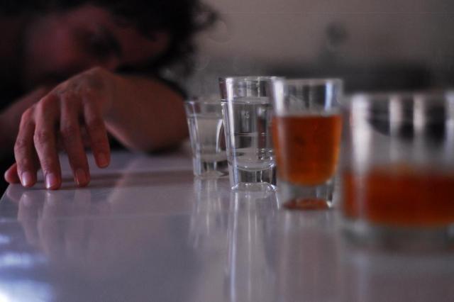 Descubra mitos e verdades sobre o consumo de álcool Jessé Giotti/Agencia RBS