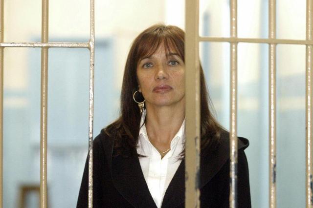 Atuação de juíza de Porto Alegre é alvo de críticas de MP e polícia Daniela Xu/Agencia RBS