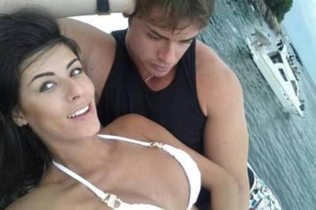 Thor Batista paga R$ 35 mil para entrar em camarote na Marquês de Sapucaí, no Rio Reprodução/Instagram