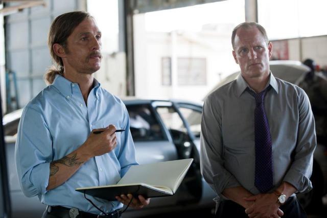 """Seriado """"True Detective"""", mais recente marco de excelência na TV, chega ao fim neste domingo HBO/Divulgação"""