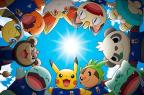QUIZ: na onda do Pokémon Go, de qual criatura você seria mestre? (divulgação/Pokémon)