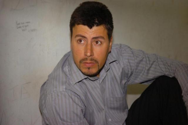 Condenado até 2039, suspeito de matar publicitário cometeu crime semelhante na Capital Adriana Franciosi/Agencia RBS