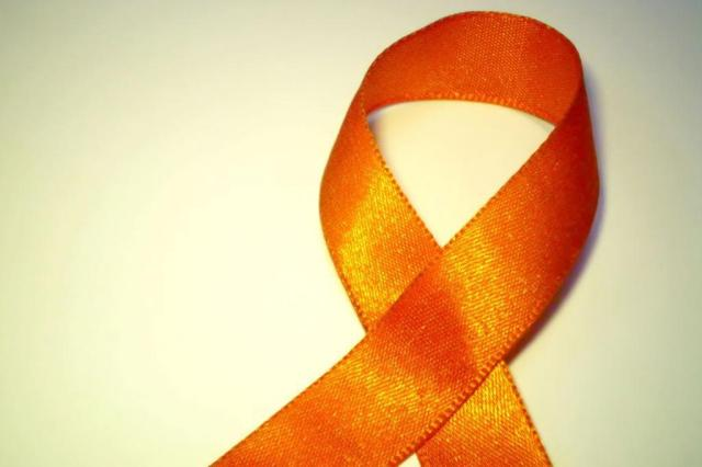 Caso raro de transmissão de HIV entre mulheres é divulgado nos Estados Unidos Felipe Wiecheteck/stock.xchng