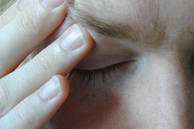 Depressão pode ser confundida com Alzheimer Morguefile/Divulgação