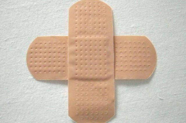 Saiba como tratar adequadamente as feridas na pele Ver Descrição/Ver Descrição