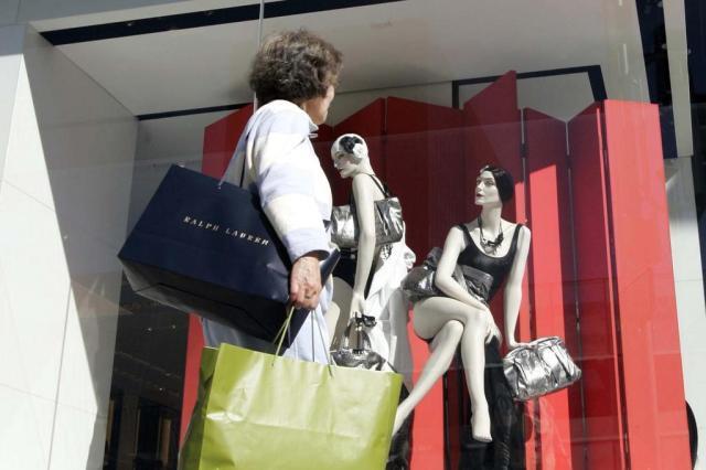 Em Miami, aproveite o mês de março para as compras Ver Descrição/Ver Descrição